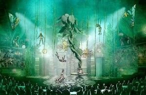 cirque-du-soleil-joya-05