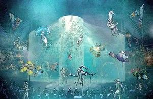 cirque-du-soleil-joya-06