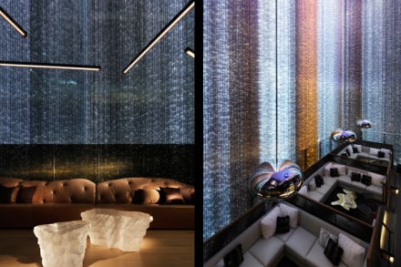 Fei-Ultralounge-W-Hotel-Guangzhou-AND-Indesign-Light-Waterfall