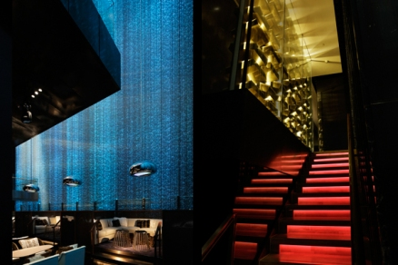 Fei-Ultralounge-W-Hotel-Guangzhou-AND-Indesign-Lighting-Design