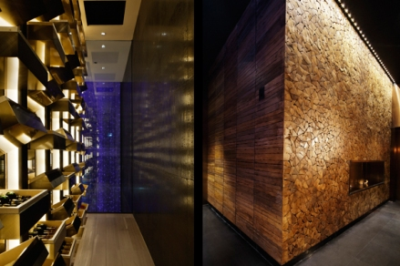 Fei-Ultralounge-W-Hotel-Guangzhou-AND-Indesign-Timber-Wall-and-Hall