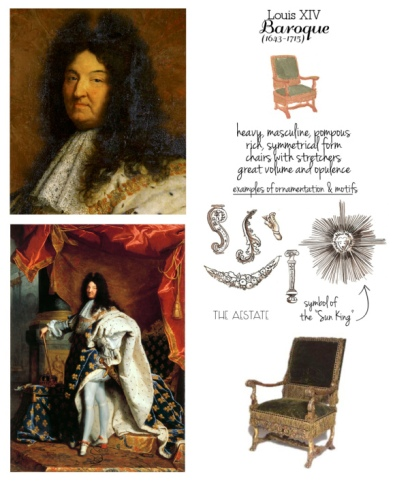 louis-chair-pdf-p-10