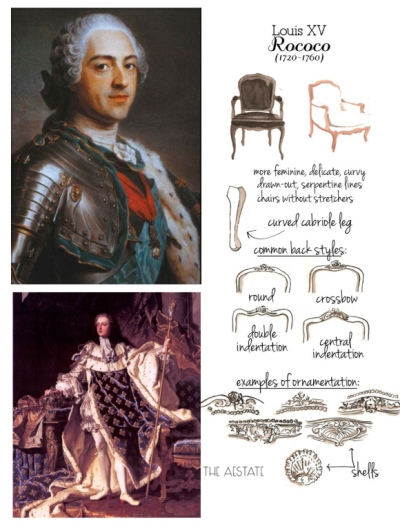 louis-chair-pdf-p-12