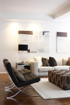 coco-republic_design-field-notes_interior-design3