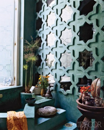 eclectic-interior-design-ed0211-14
