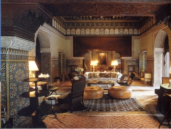 indoor-architecture-moroccan-interior-design-style-24