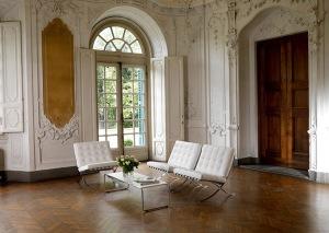 Mies-Van-Der-Rohe-Barcelona-Chair-5