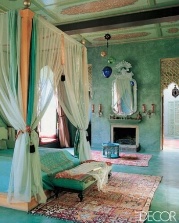 moroccan_9_bedroom_ideas