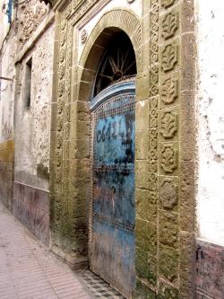 morocco-2012-283