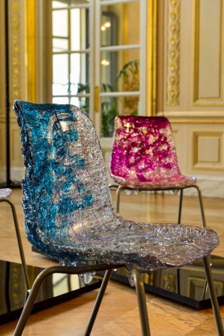 Musée-d-Orsay-Edra-Nel-Blu-Dipinta-di-Blu-Jacopo-Foggini-6