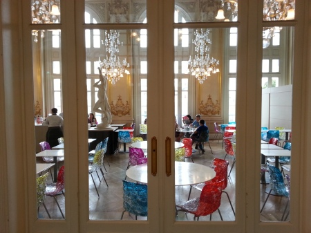 musee-d-orsay-fancy-restaurant-3