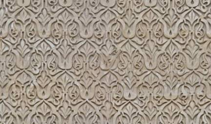 OrnamentsMoorishStucco0149_2_preview