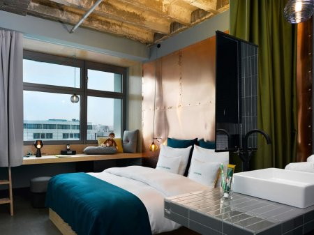 25Hours-Hotel-Bikini-Berlin-photos-Room