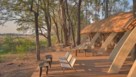a-botswana-safari-at-andbeyond-sandibe-okavango-delta-lodge-44.jpg.950x0