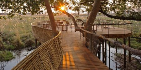a-botswana-safari-at-andbeyond-sandibe-okavango-delta-lodge-47.jpg.800x400_default