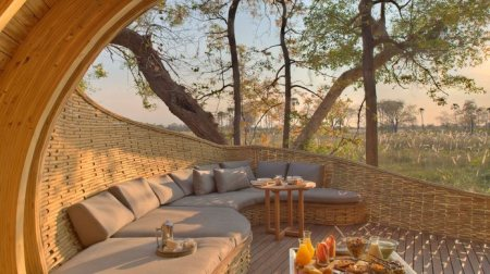 andbeyond_sandibe_okavango_safari_lodge_35.jpg.694x390_default