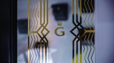 Gold_Foil-1038x576