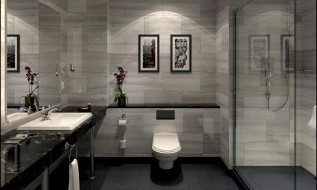 hotel_ceramic_tiles