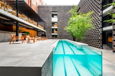 Hotel-Carlota-DSC_2217