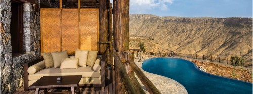 1043949-alila-jabal-akhdar-oman-middle-east