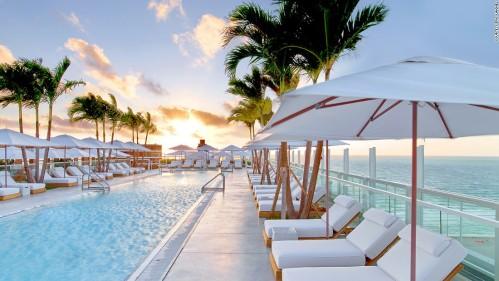 150624120526-new-miami-hotels--hotel-south-beach-super-169