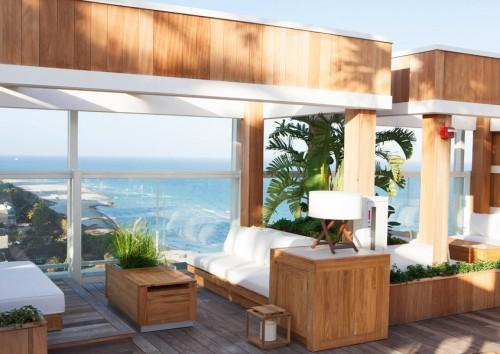 5535146d21478db3485e3257_beachy-green-south-beach-miami