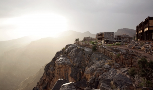 alila-jabal-akhdar-architecture-canyon-view-S-01-r-2