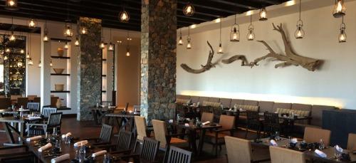alilajabalakhdar-Oman-juniper-restaurant-D