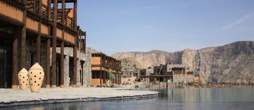 Alilia-Jabal-Akhdar