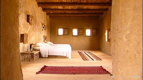 adrere-amellal-luxury-dream-hotels-30
