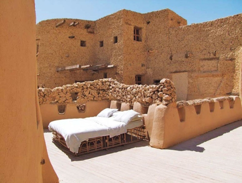 item7.rendition.slideshowWideHorizontal.adrere-amellal-desert-ecolodge-siwa-oasis-egypt