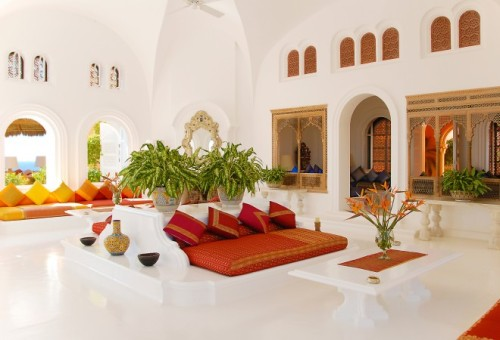 943147-cuixmala-hotel-jalisco-mexico