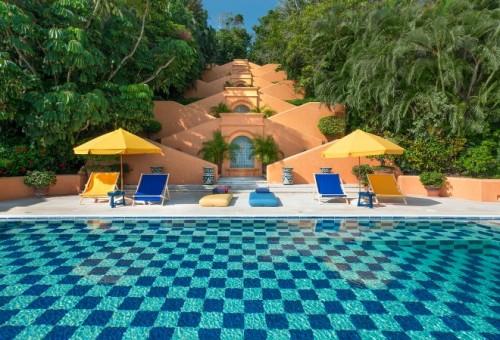 943153-cuixmala-hotel-jalisco-mexico