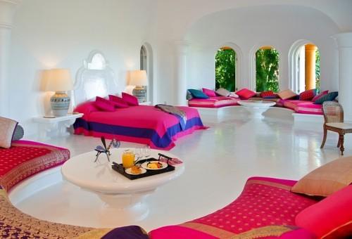 943156-cuixmala-hotel-jalisco-mexico