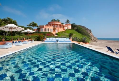 943160-cuixmala-hotel-jalisco-mexico