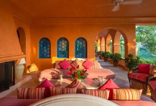 943165-cuixmala-hotel-jalisco-mexico