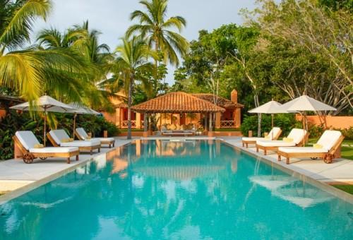 943169-cuixmala-hotel-jalisco-mexico