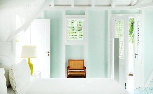 St_Barts_Blue_Villa_La_Banane_36_bed_70