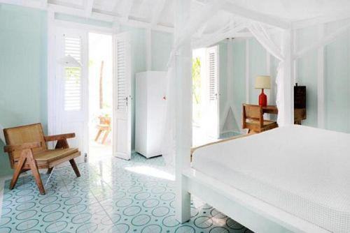 turquoise-la-banane-villa2