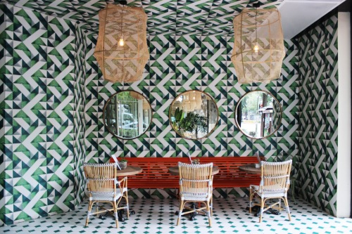 gastronomia-restarante-perrachica-madrid-food-gourmet-theulifestyle-university-lifestyle-blog-de-moda-34