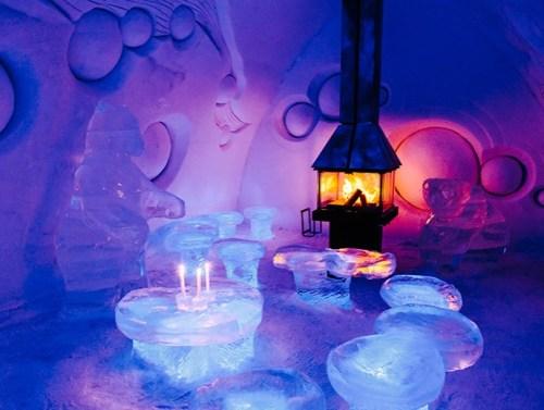 hotel-de-glace-45544-photo-03_Album-grand