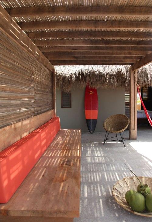 hotel-escondido-in-mexico-4