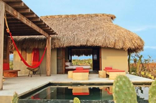 hotel-escondido-mexico-1-conde-nast-traveller-26nov13-pr_646x430