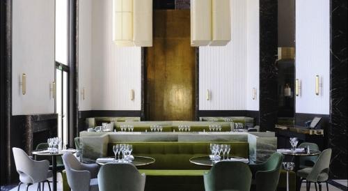 hotel-henriette-restaurants-cafes-size-264221-965-530