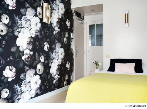 hotel-henriette-single-sizel-306201-1200-849