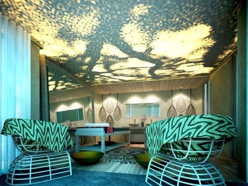 keemala-luxury-resort-phuket-thailand-massage-room