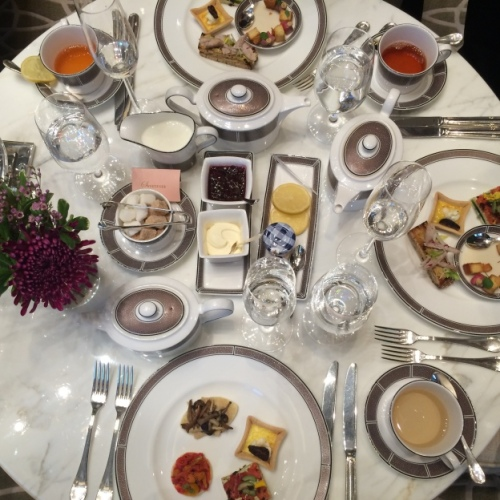 Afternoon-Tea-Tablescape-at-The-Langham-624x624