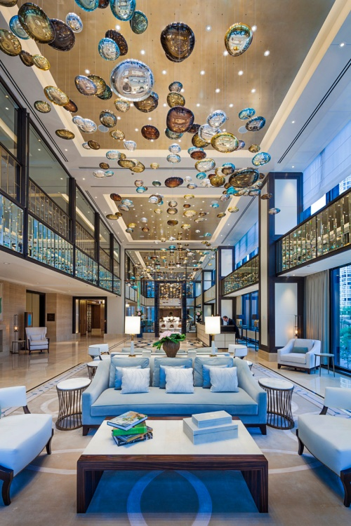 amazing-hotel-the-langham-chicago