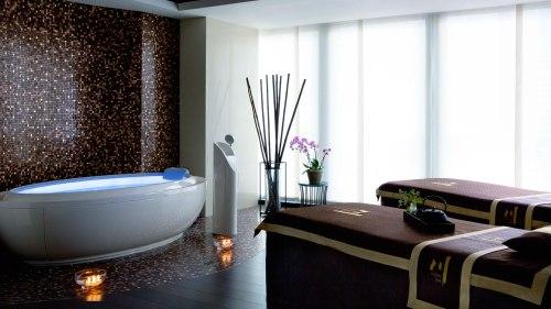 tlchi-chuan-spa-vip-spirit-treatment-room-1680-945