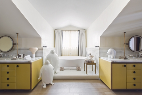 Cheval-Blanc-Courchevel-Suite-Bathroom